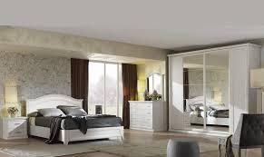 da letto moderna completa camere letto moderne e classiche cucinarredi