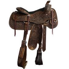 horse saddle gohorseshow rockin u0027 the ranch horse classes u2013 what to wear from