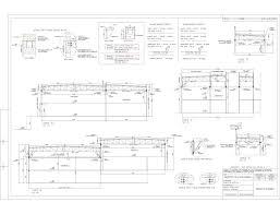 Super Projeto Cobertura Estrutura Metálica   Ideias Engenheiros &YR71