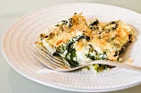 comment cuisiner les blettes marmiton gratin de blettes et béchamel végétale recette chocolate zucchini