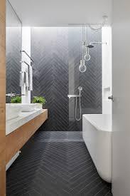 Pendant Lights Melbourne by Melbourne Bathroom Tile Patterns Contemporary With Black