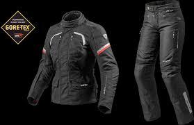ladies motorcycle clothing neptune gtx ladies motorcycle jacket rev u0027it