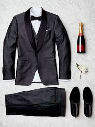 what to wear to a summer wedding trunk club