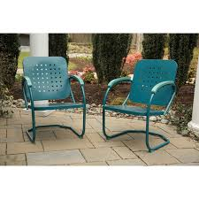 Motion Patio Chairs Ames Aire Patio Outdoor Lounge Set Patio Furniture Pinterest