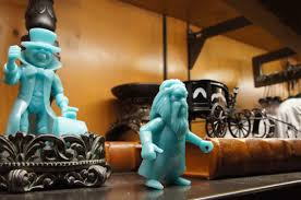haunted mansion home decor haunted mansion store u0027memento mori u0027 officially opens