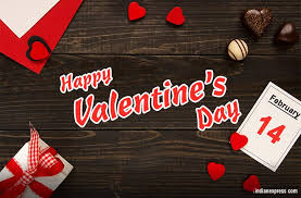 valentine s happy valentine s day 2018 wishes images shayris photos sms