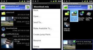 rar file opener apk best android apps for zip and rar files