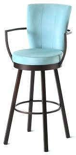 upholstered kitchen bar stools upholstered kitchen counter stools full size of padded bar stools