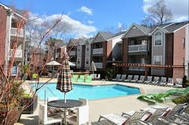 Euro Asia Park Floor Plan 2 808 Apartments For Rent In Atlanta Ga Zumper