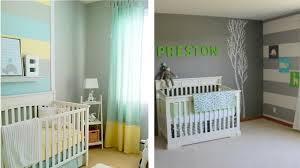 idée couleur chambre bébé décoration chambre bébé créative 35 idées en couleurs