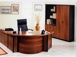 Contemporary Executive Office Desk Office Stunning Contemporary Office Desk Stunning Modern