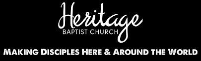 home design johnson city tn heritage baptist church johnson city tn home