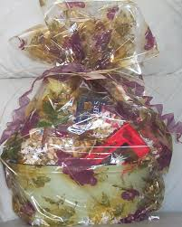 maine gift baskets gift baskets maine gift baskets custom gift baskets made in maine