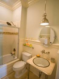 bathroom kids idea decorating colors for incredible ideas small