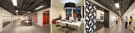 new york school of interior design nysid archinect