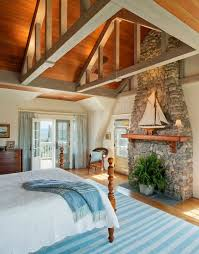 Beach Cottage Bedroom Ideas by 1453 Best Seaside Cottage Images On Pinterest Homes Beach