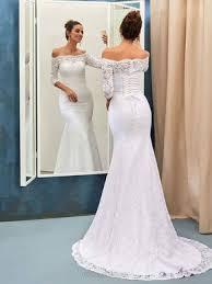cheap wedding dresses uk uk wedding dresses online bridal gowns on sale uk millybridal org