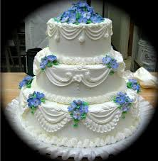 wedding flowers near me best 25 forget me not cookies ideas on blue flowers