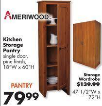 big lots kitchen cabinets big lots kitchen pantry kitchen inspiration 2018