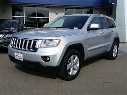 jeep grand cherokee laredo white 2011 used jeep grand cherokee 4wd 4dr laredo at bmw of san diego