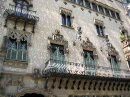 Casa Batllo Floor Plan Barcelonaplanning Com Itinerary El Quadrat D U0027or