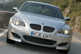 m5 bmw motor 2007 bmw m5 overview cars com
