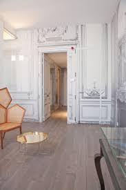 la maison design la maison champs elysees paris hotel martin margiela