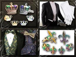 mardi gras vests mardi gras tuxedos s tuxedo