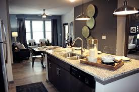 100 home design studio essentials review presonus studio