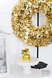 New Year Decorations 2015 by New Years Eve Decorations