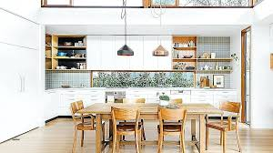 living dining kitchen room design ideas small kitchen dining room design ideas danagilliann me