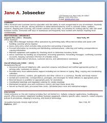 exles of administrative assistant resumes pretty administrative assistant resume pdf photos