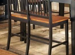 bar stool bench stool bar height double bench bar stool kitchen