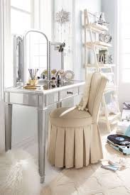 Silver Vanity Table 143 Best Vanity Tables Images On Pinterest Makeup Rooms Makeup