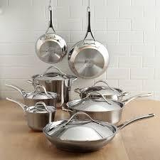 kitchen fascinating cooking appliances for kitchen decoration