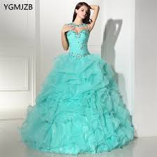 aqua green quinceanera dresses mint green quinceanera dresses with jacket sweetheart beaded ruffles