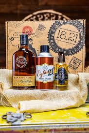fragrance lover bfl thanksgiving giveaway three 18 21