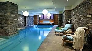 inside swimming pool inside swimming pool bullyfreeworld com