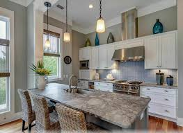 beach cottage kitchen design caruba info beach cottage kitchen design cottage kitchen ideas good awesome style vintage kitchens designs with blue color
