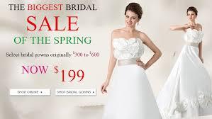 sale wedding dress wedding dress sale wedding corners