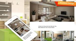 home interiors website home interior website copypatekwatches com
