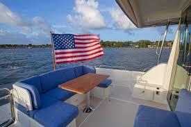 blog sabre yachts