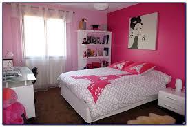 chambre pour fille ikea ikea chambre de fille beautiful le salon de est un place