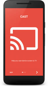 miracast apk miracast wifi display 1 4 apk for android aptoide