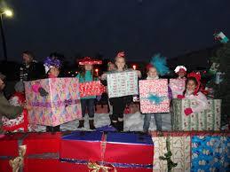 jeep christmas parade christmas parade float ideas google search float pinterest