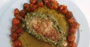 cuisiner l espadon ma cuisine gourmande fastoche darne d espadon à la plancha sauce