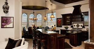 Home Design St George Utah by Callahan Custom Cabinets Kitchen Cabinets St George Ut