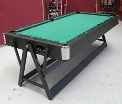 Pool Beer Pong Table by Beer Pong Foos Ball Air Hockey Pool Tables Table Tennis