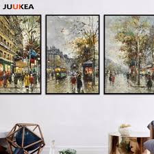 Cheap Art Prints by Online Get Cheap Collectible Art Prints Aliexpress Com Alibaba