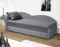 canapé tissu 2 places pas cher canapé tissu 2 places pas cher idées de décoration intérieure